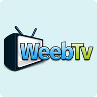 Polish TV Streams WeebTV Plugins