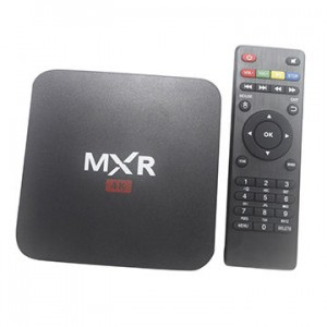 Android-IPTV-Set-Top-Box